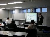 seminar091027_04