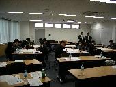 seminar100426_05