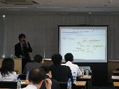 seminar100617_03