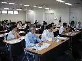 seminar100617_05