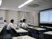 seminar100804_01