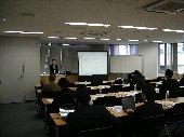 seminar101126_01