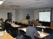 seminar101126_03