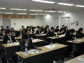 seminar101126_07