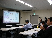 seminar110126_02