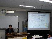 seminar110225_01