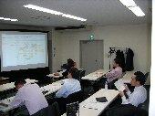 seminar110225_02