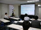 seminar110413_02