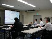 seminar110413_03