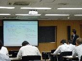 seminar110523_01