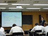 seminar110523_02