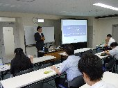 seminar110720_01