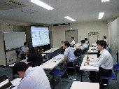 seminar110720_03