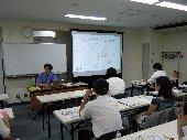 seminar110812_01