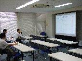 seminar110914_01