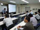 seminar111019_01