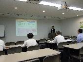 seminar111028_01