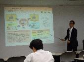 seminar111028_02