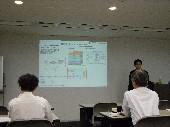 seminar111028_04