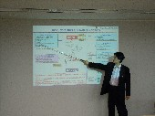 seminar111028_05