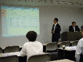seminar111028_06