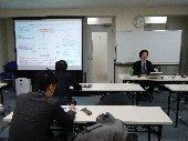 seminar111219_01