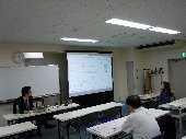 seminar111219_02