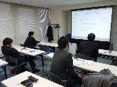 seminar111219_03