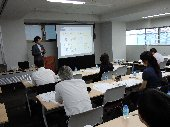 seminar120608_02