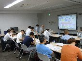 seminar120718_02