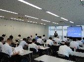 seminar120904_01