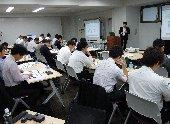 seminar121010_02