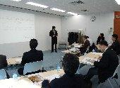 seminar130306_01