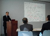 seminar130306_02