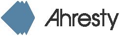 株式会社アーレスティ