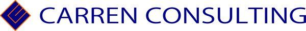 Carren Consulting Inc.