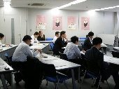 seminar091027_01