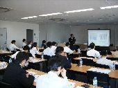 seminar100617_01