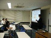 seminar100908_03