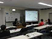 seminar101006_01