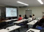 seminar101006_02