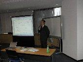 seminar101126_08