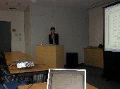 seminar101126_09