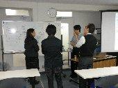 seminar10915_03