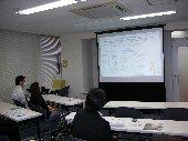 seminar110225_03