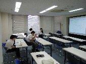 seminar110914_03