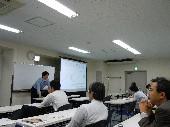 seminar111019_02