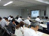 seminar120608_03
